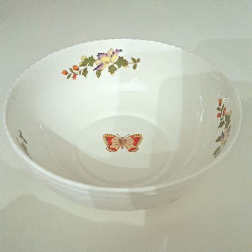 Aynsley Cottage Garden Sovereign Bowl 6.5 inch